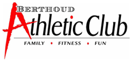 Berthoud Athletic Club