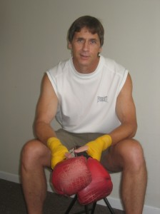 Scott Crossen founder of the Integrated Boxing Program jpg